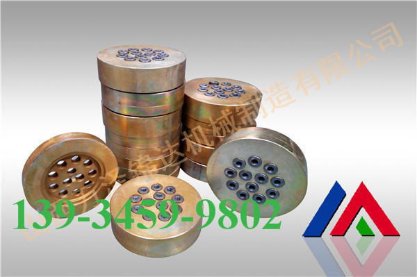 金沙县手动优越张拉机生产厂家13934599802