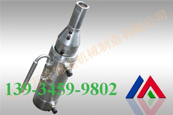 大关镇电动同步液压千斤顶理论出厂价13934599802
