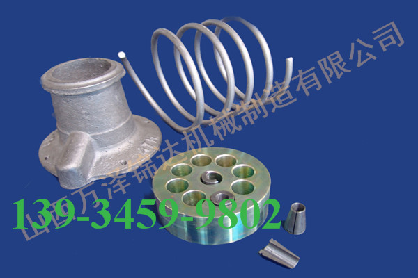 南华县液压千斤顶500t千斤顶生产厂家哪里的便宜13934599802