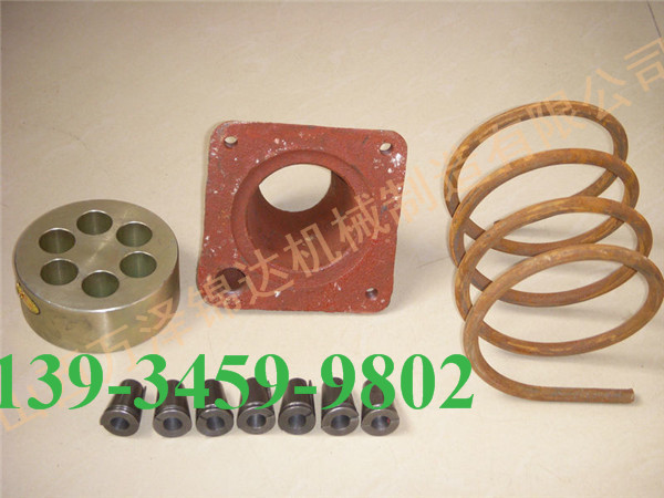 塔城市27吨钢绞线液压张拉机便宜的13934599802