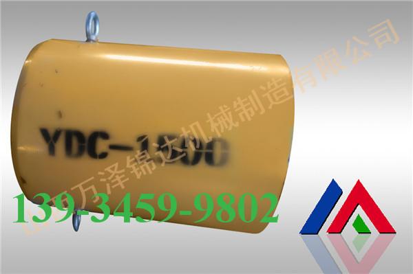 谷里镇高压电动型千斤顶配套油泵多少钱13934599802