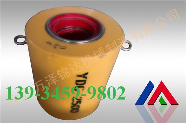 腾冲县预应力夹具生产厂家13934599802