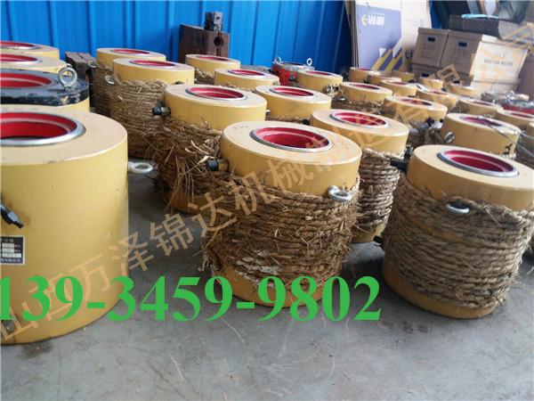 YD广南县移动型液压电动高压油泵哪里的便宜