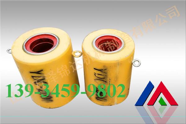吐鲁番地区钢绞线张拉预应力锚具市场价报价13934599802