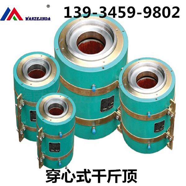 勐海县多根张拉真空注浆设备便宜的13934599802