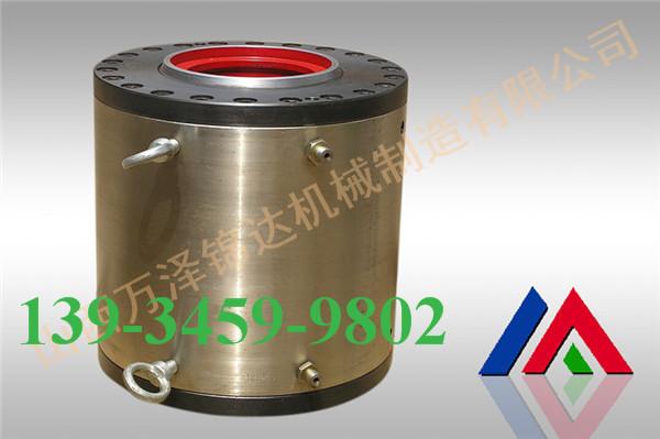 茅台镇移动型液压电动高压油泵哪里的便宜13934599802