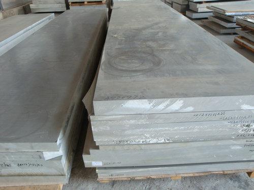 X210CrW12是什么钢材X210CrW12钢板
