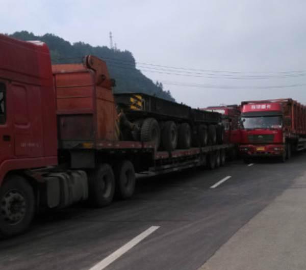 北京到九江物流优选圣通物流