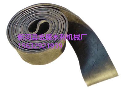 鹤壁外贴式止水带固定方法新河县宏康水利机械厂