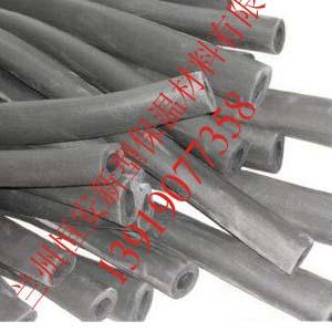 供拉萨橡塑板管和西藏橡塑管批发
