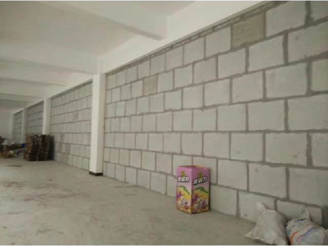 兰州石膏砌块 兰州石膏砌块批发 兰州石膏砌块厂家