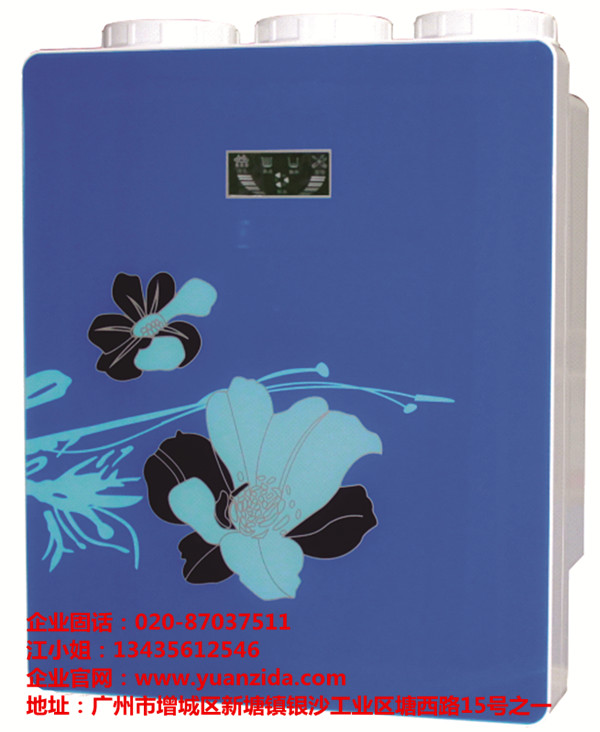 广东纯水机厂家直销/纯水机品牌