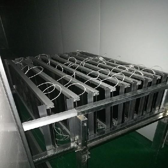 微晶节能板使用说明书、微晶纳米板使用说明书