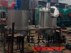巩义钰兴机械专业生产精炼设备、精炼油设备、油脂成套设备、植物油精炼设备等