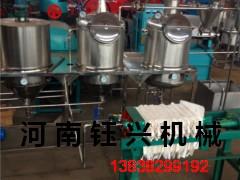 食用油精炼设备、食用油精炼设备生产厂家、食用油精炼设备价格、巩义钰兴机械