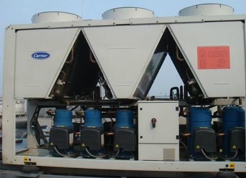 【诺信机电】15124333855长春美的空调安装多少钱+长春美的空调安装公司电话
