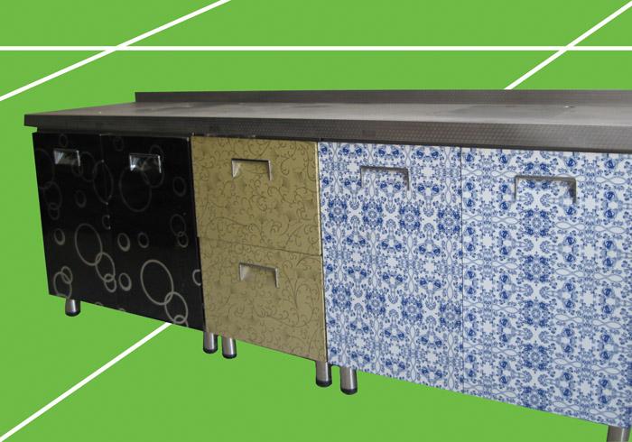 不锈钢厨房台面定制加工供应销售厂家