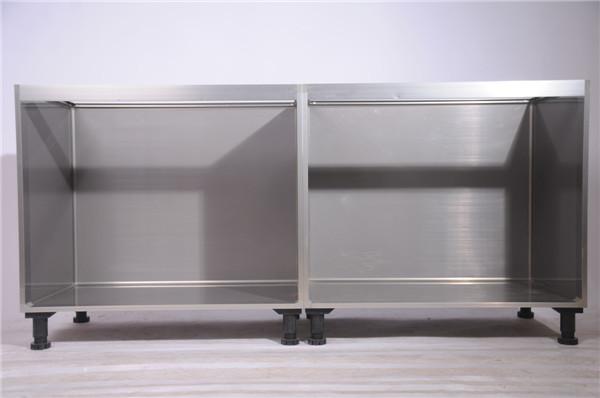 不锈钢柜体定制定做供应销售厂家