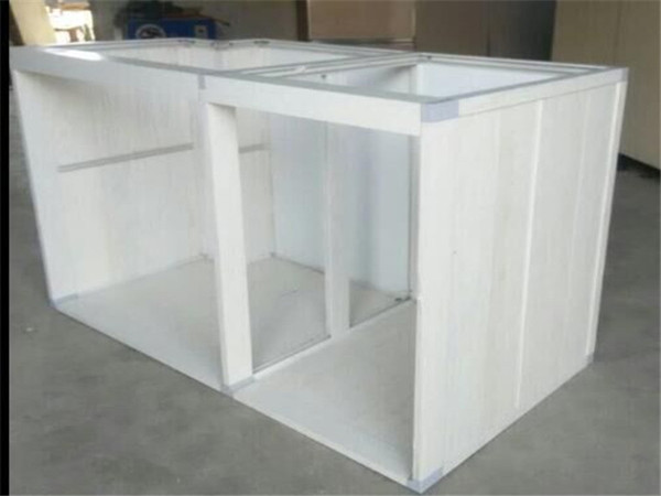 铝合金柜体定制定做厂家河北供应销售