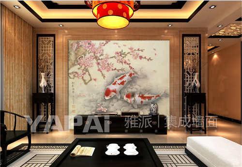 柳州北京赛车官网集成墙面、北京赛车官网集成墙面批发