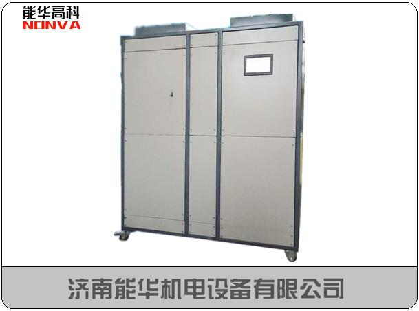 0-48V20A大功率直流电源电路图/大功率高频开关电源