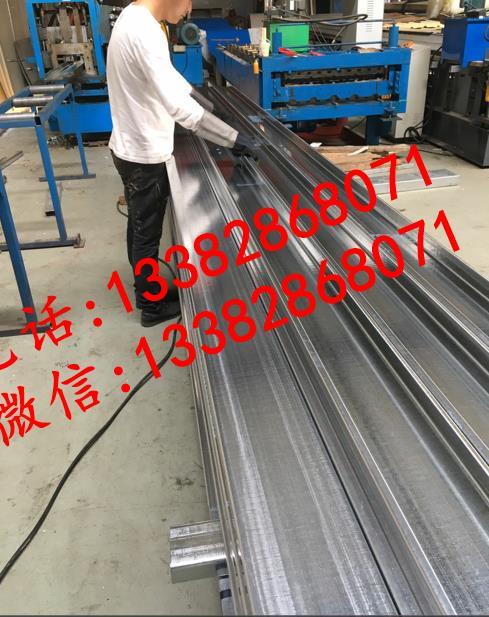 玉门YX25-430铝镁锰板不锈钢屋面瓦源头厂家