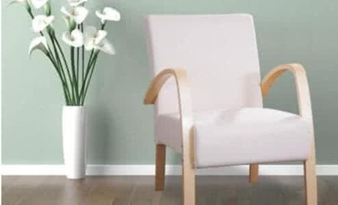 如何设计网吧沙发尺寸是门学问