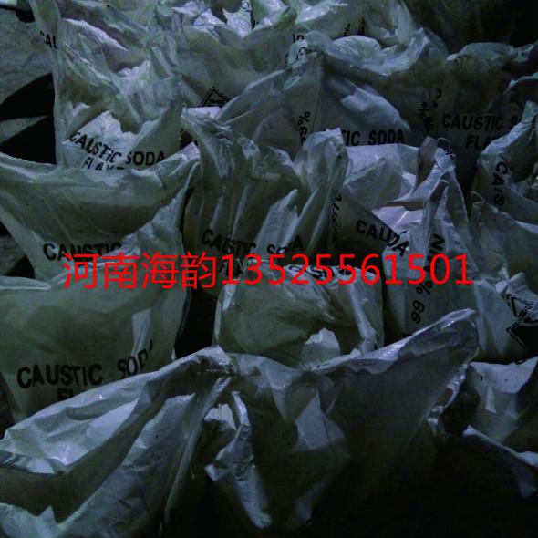 嵊泗县脱硫-氢氧化钠工业用途厂家直销