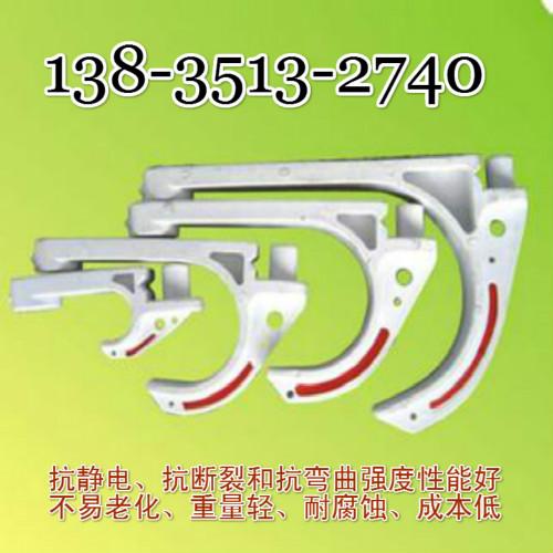 40型电缆挂钩-贺州矿用电缆挂钩