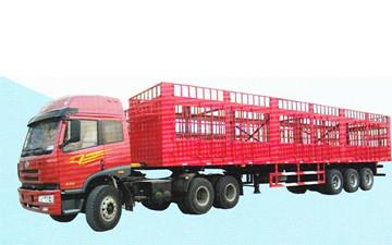 新沂市到衡山县货运公司13222899333