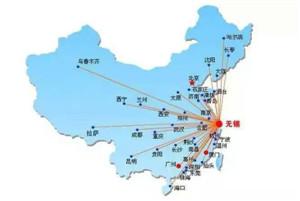 青浦区到苏家屯区的货运公司13222899333共赢