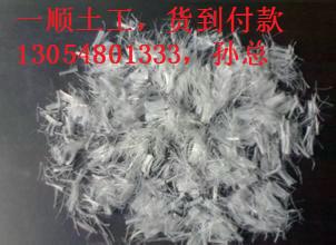 河池销售复合土工膜公司15588940388