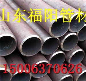 168*168*5不锈钢方管求购