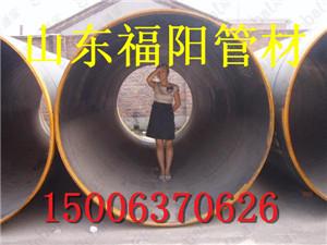 168*168*6不锈钢方管求购