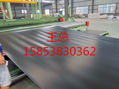 """哈密玻璃纤维土工格栅""""EGA""""工艺精良公司15853830362"""