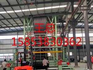 """商洛玻璃纤维土工格栅""""EGA""""工艺精良公司15853830362"""