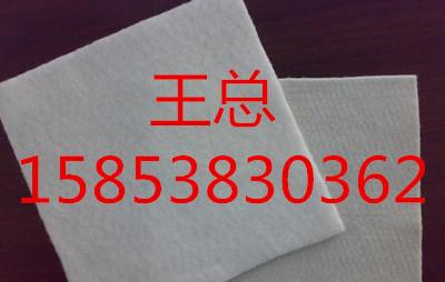 钦州GCL钠基膨润土防水毯、15853830362信誉可靠总代理