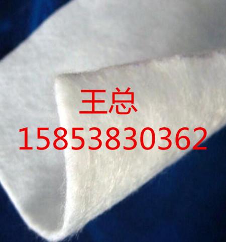 六安高密度聚乙烯hdpe膜15853830362信誉可靠总代理