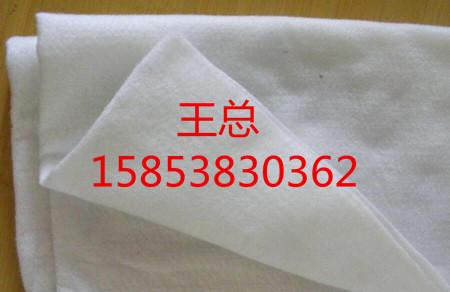 五家渠hdpe防渗膜15853830362制作精巧生产公司