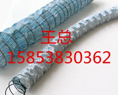 黔西反滤排水板价格/多少钱