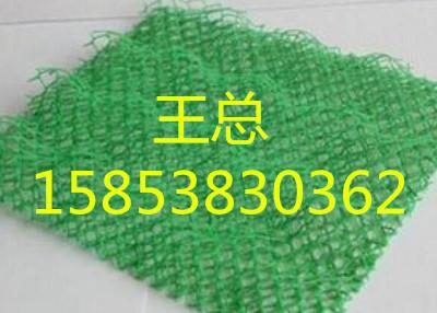 贵州反滤排水板价格/股份公司