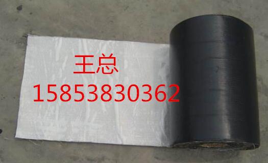 遂宁GCL钠基膨润土防水毯、15853830362信誉可靠总代理