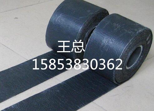 宁波GCL钠基膨润土防水毯、15853830362制作精巧生产公司