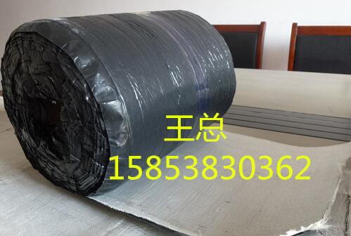 武威hdpe防渗膜15853830362制作精巧生产公司