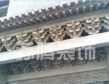 沈阳苏腾建筑工程 一家从事EPS构件设计与施工