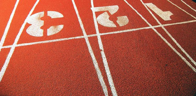 广州舒瑞体育供应新品MPU跑道底层材料-广州MPU跑道底层材料