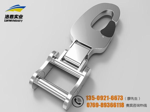 价比高的汽车专用钥匙扣供应出售奔驰车用钥匙扣
