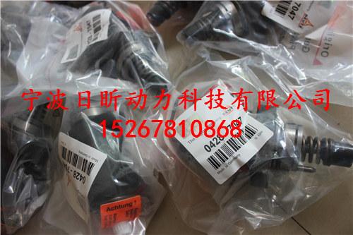 Perkins403D-11柴油机原厂配件辽宁本溪多少钱