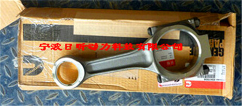 辽宁阜新Perkins发动机1103A-33TG2配件规格型号及价格查询
