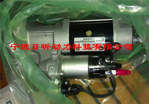 四缸帕金斯配套柴油泵扬州一般多少钱